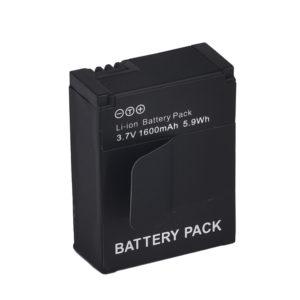 батерия-екшън-камера-gopro-hero-3