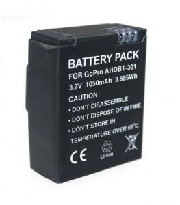 батерия-battery-акумулаторна-батерия