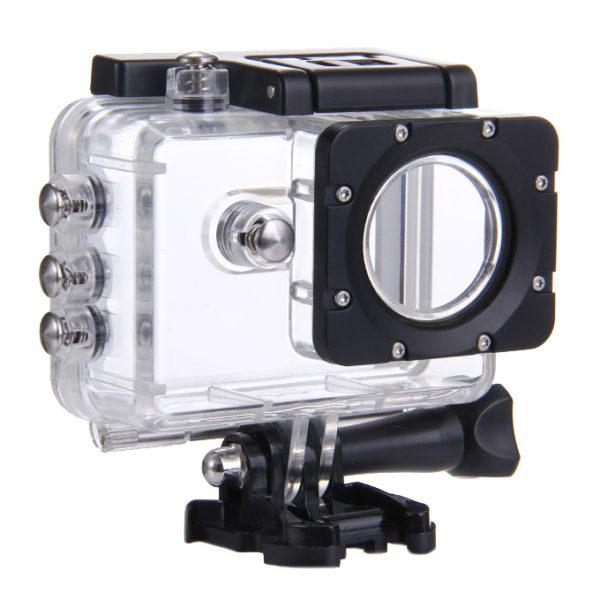водоусточив-корпус-кейс-корпус-каса-калъф-sj5000-екшън-камера-спортна-видео-1