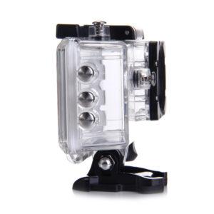 водоусточив-корпус-кейс-корпус-каса-калъф-sj5000-екшън-камера-спортна-видео-2