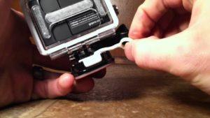 гумен-заключващ-механизъм-gopro