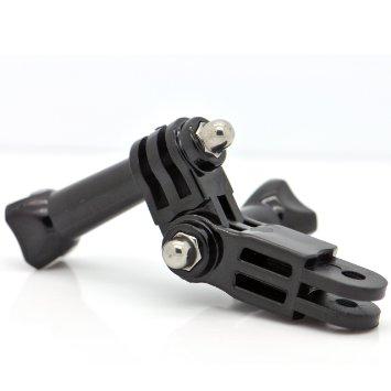 завъртащо-рамо-на-90-градуса-чупещо-pivot-arm-gopro