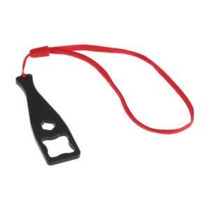 ключе-затягане-шестограм-gopro-hero-гопро-екшън-камера-5