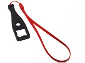 ключе-затягане-шестограм-gopro-hero-гопро-екшън-камера-8