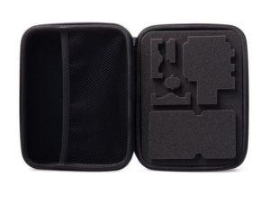 кутия-за-пренасяне-транспортен-кейс-box