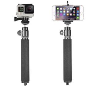 монопод-за-gopro-екшън-камера-селфи-стик-selfie-stick-5
