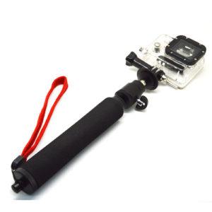 монопод-monopod-щека-селфи-стик-телескопична-пръчка-gopro-екшън-камера-3