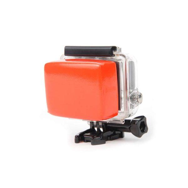 непотъващо-блокче-със-заден-капак-панел-за-спортна-видео-камера-екшън-3