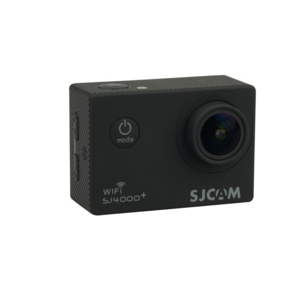 спортна-камера-екшън-видео-sjcam-sj4000-plus-wifi-standard-version-action-camera (2)