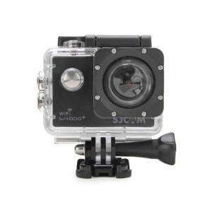 спортна-камера-екшън-видео-sjcam-sj4000-plus-wifi-standard-version-action-camera (3)