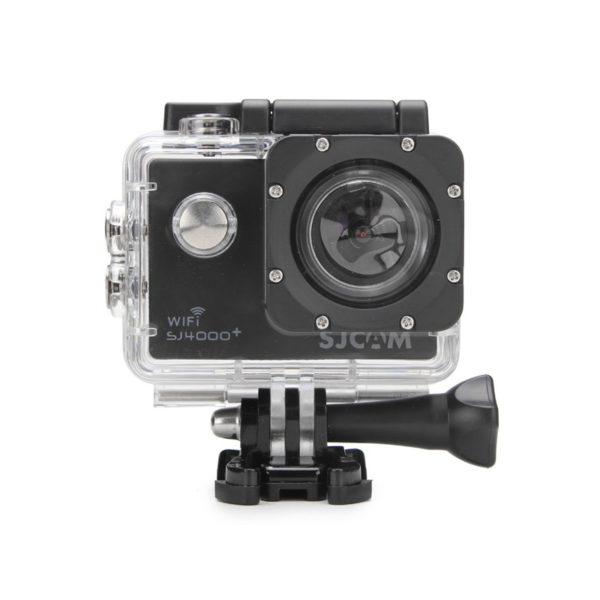 спортна-камера-екшън-видео-sjcam-sj4000-plus-wifi-standard-version-action-camera (3)