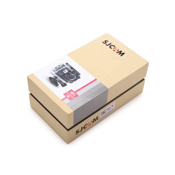 спортна-камера-екшън-видео-sjcam-sj4000-plus-wifi-standard-version-action-camera