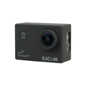спортна-камера-екшън-видео-sjcam-sj4000-plus-wifi-standard-version-action-camera(1)