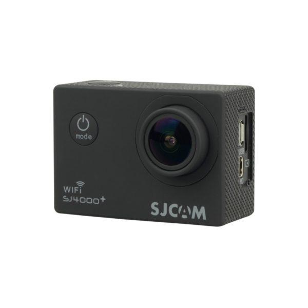 спортна-камера-екшън-видео-sjcam-sj4000-plus-wifi-standard-version-action-camera(1)