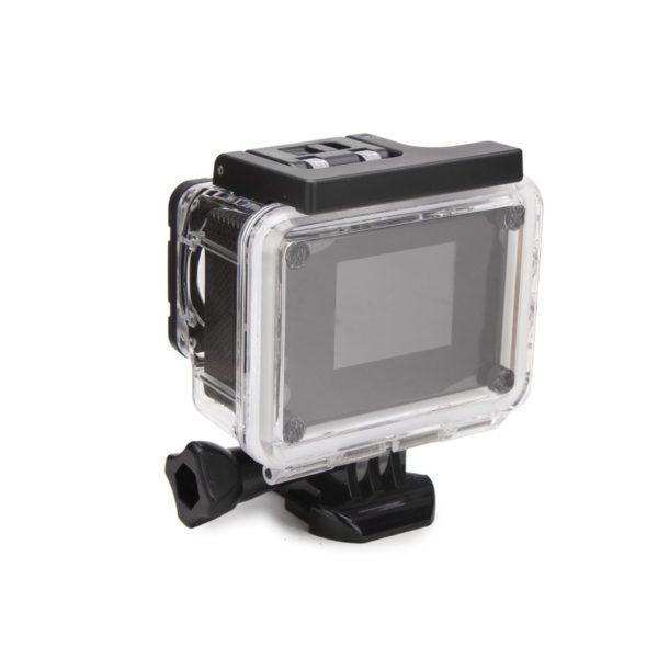 спортна-камера-екшън-видео-sjcam-sj4000-plus-wifi-standard-version-action-camera(4)