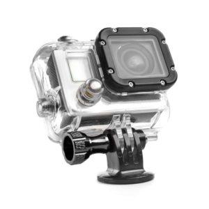 стандартни-болтове-за-екшън-камера-4