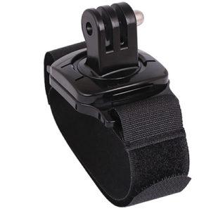 стойка-лента-маунт-за-ръка-екшън-камера-gopro-гопро-4