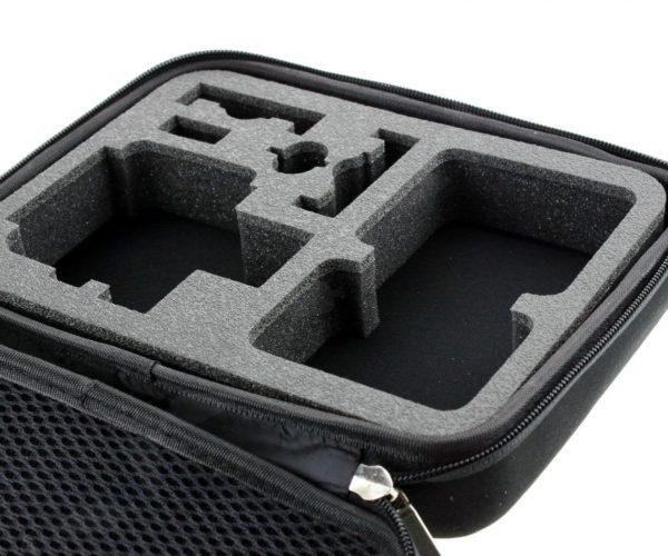 чанта-за-принадлежности-аксесоари-кейс-екшън-камера
