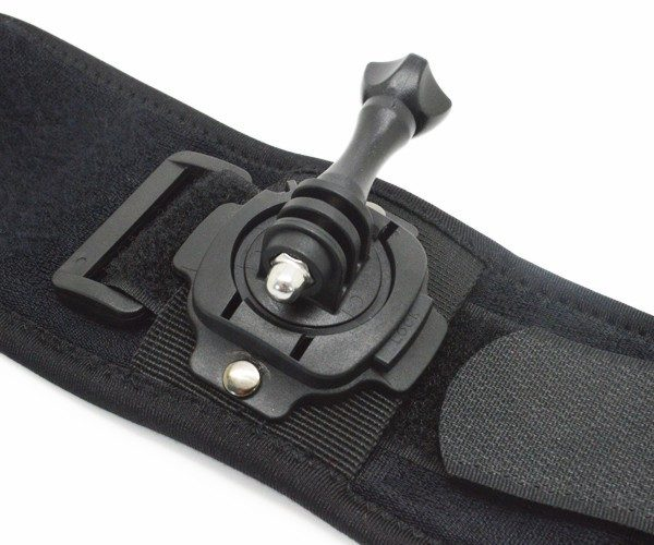 Action-camera-Hand-strap-innovative-Rotate-360-degrees-Wrist-Strap-Mount-for-gopro-hero-3-gopro