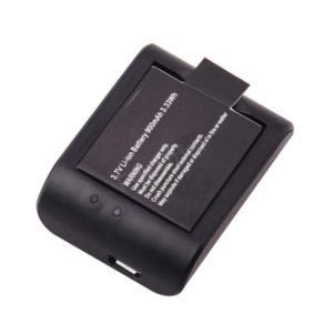 SJ4000-SJCAM-WIFI-зарядно-спортна-екшън-видео-камера-1
