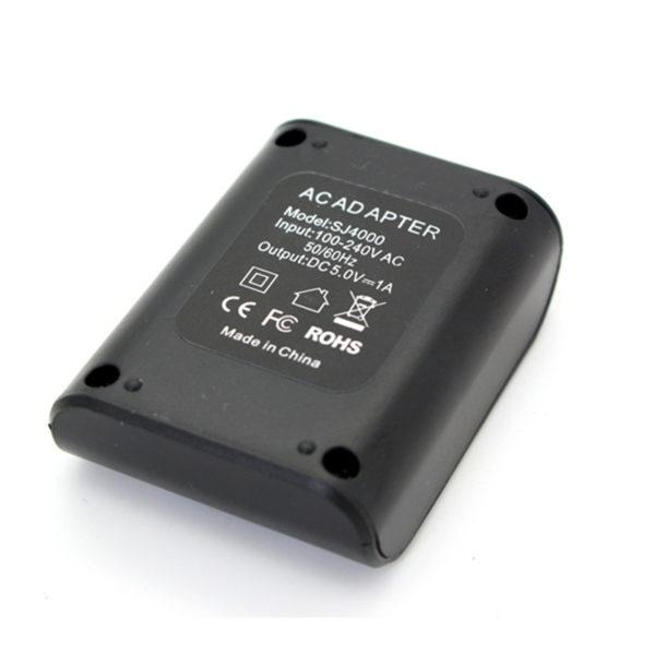 SJ4000-SJCAM-WIFI-зарядно-спортна-екшън-видео-камера