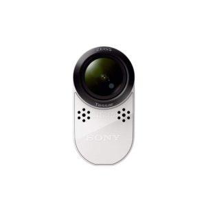 SONY-AS200V-екшън-камера-1