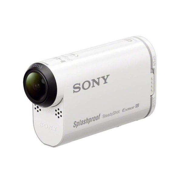 SONY-AS200V-екшън-камера-2