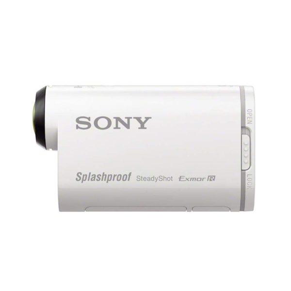 SONY-AS200V-екшън-камера