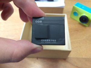 Xiaomi-Yi-батерия-спортна-видео-камера-Action-Camera-екшън-2
