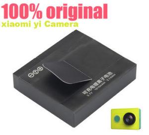 Xiaomi-Yi-батерия-спортна-видео-камера-Action-Camera-екшън