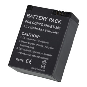 baterry-hero-3-батерия-bateriq