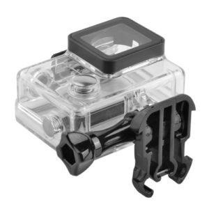 gopro-hero-4-водоустойчива-кутия-каса-кейс