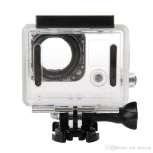 gopro-hero-4-3-waterproof-camera-case-кутия-каса-кейс