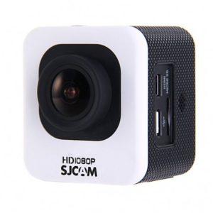 m10-sportna-video-kamera-спортна-видео-камера-екшън-10