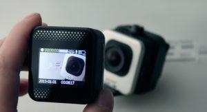 m10-sportna-video-kamera-спортна-видео-камера-екшън-2
