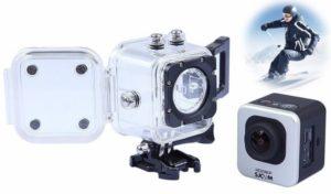 m10-sportna-video-kamera-спортна-видео-камера-екшън-3