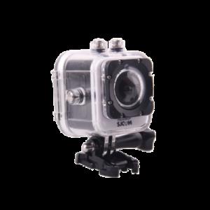 m10-sportna-video-kamera-спортна-видео-камера-екшън