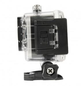 m10-sportna-video-kamera-спортна-видео-камера-екшън-4