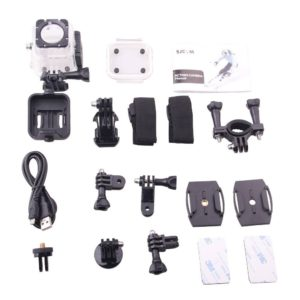 m10-sportna-video-kamera-спортна-видео-камера-екшън-6