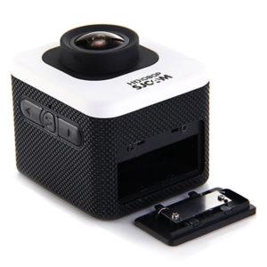 m10-sportna-video-kamera-спортна-видео-камера-екшън-7
