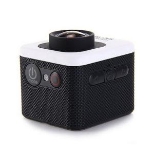 m10-sportna-video-kamera-спортна-видео-камера-екшън-8