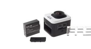 m10-sportna-video-kamera-спортна-видео-камера-екшън-9