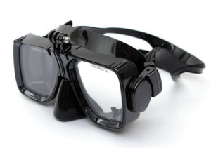 mask-diving-gopro-маска-за-гмуркане-водолазна-екшън-камера-1