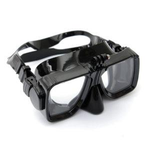 mask-diving-gopro-маска-за-гмуркане-водолазна-екшън-камера-2