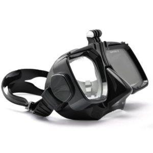 mask-diving-gopro-маска-за-гмуркане-водолазна-екшън-камера-3