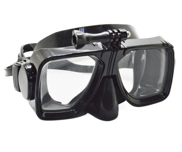 mask-diving-gopro-маска-за-гмуркане-водолазна-екшън-камера-6