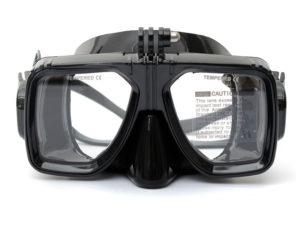 mask-diving-gopro-маска-за-гмуркане-водолазна-екшън-камера-7