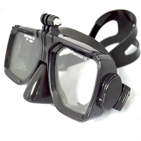 mask-diving-gopro-маска-за-гмуркане-водолазна-екшън-камера-8