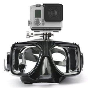 mask-diving-gopro-маска-за-гмуркане-водолазна-екшън-камера-9