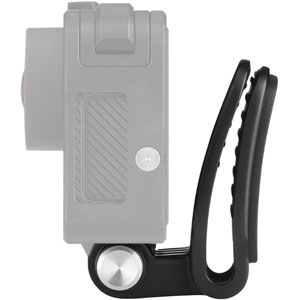 quick-head-clip-щипка-спортна-камера